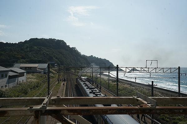 train0167_photo0048