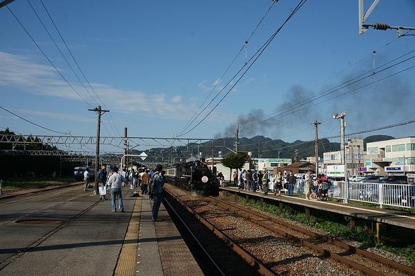 train0167_photo0051