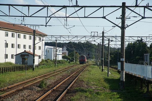 train0167_photo0052