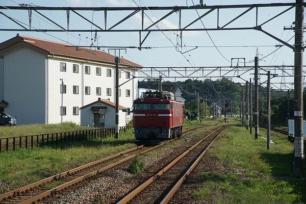 train0167_photo0053