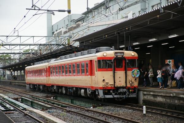 DSC00277