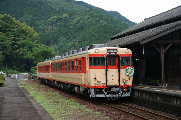 DSC00468