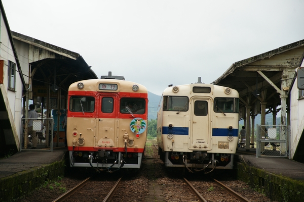 DSC00859