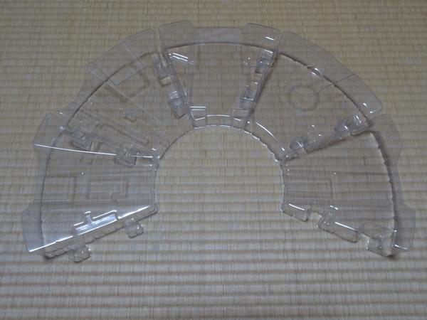 DSC08204