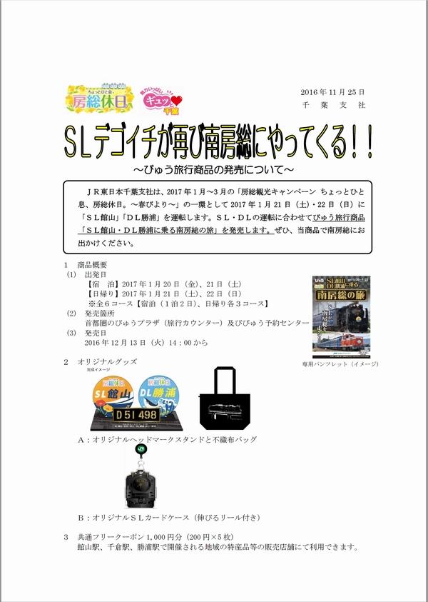 SLtateyama_panhu01