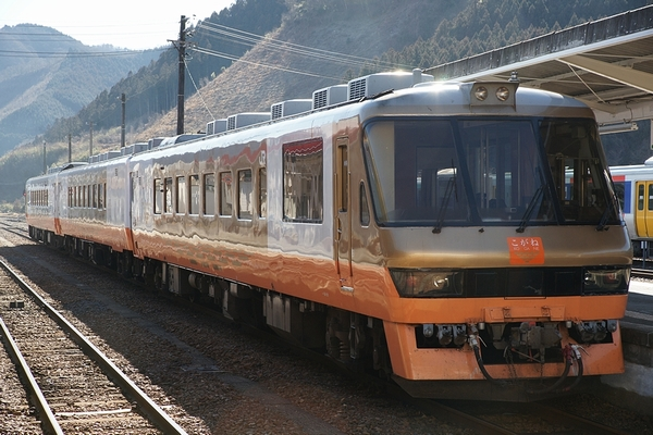 train0136_main