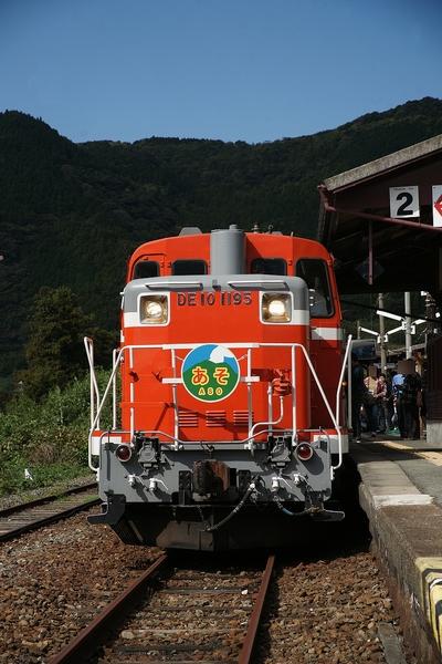 train0173_photo0004