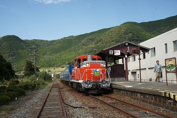 train0173_photo0005