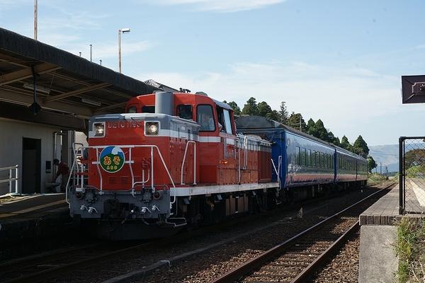 train0173_photo0014