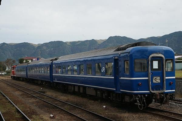 train0173_photo0021