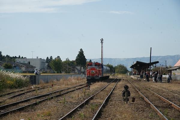 train0173_photo0027