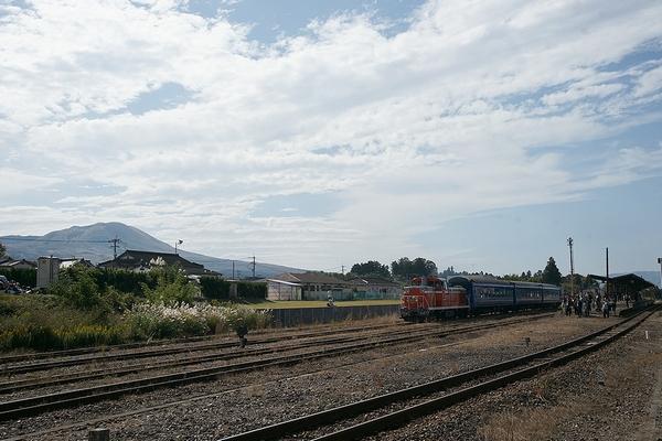 train0173_photo0030