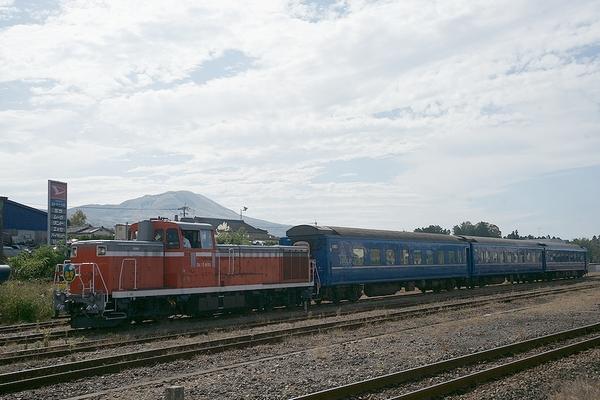 train0173_photo0031