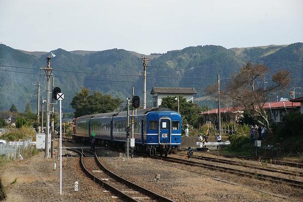train0173_photo0033