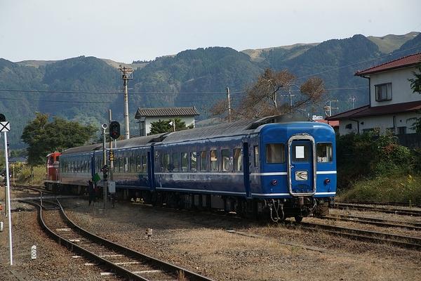 train0173_photo0034