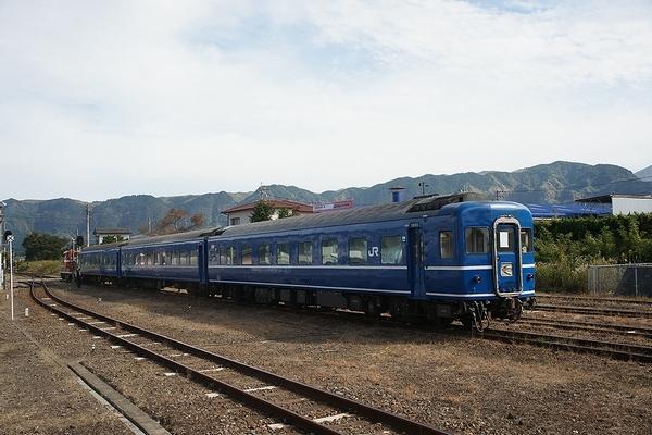 train0173_photo0035