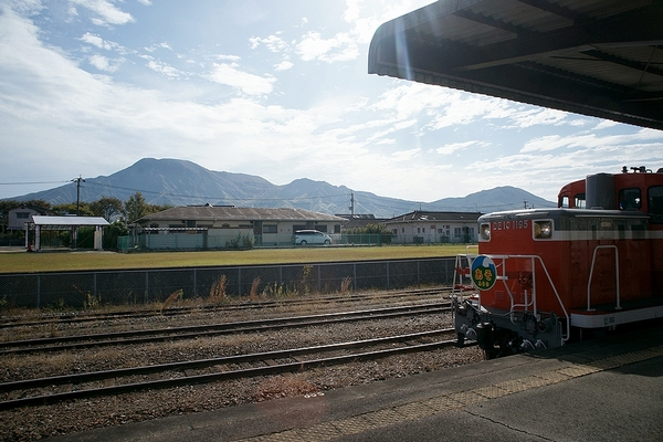 train0173_photo0041