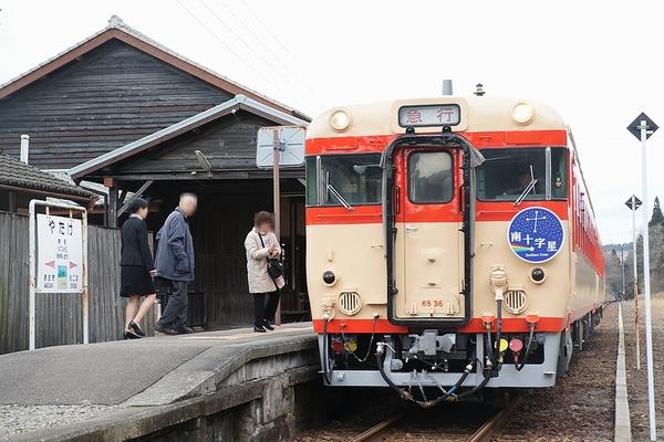 train1012_photo0083