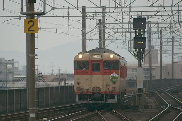 DSC08153