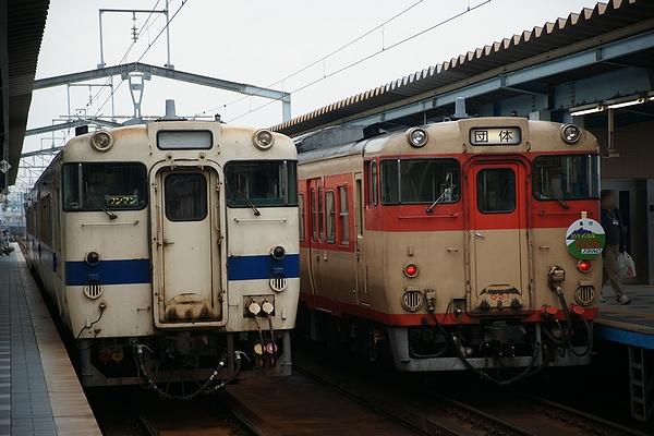 DSC08214