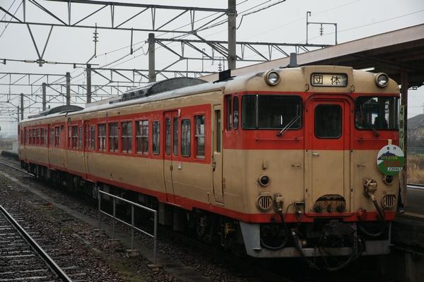 DSC08374