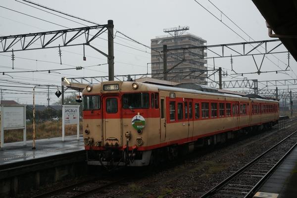 DSC08389