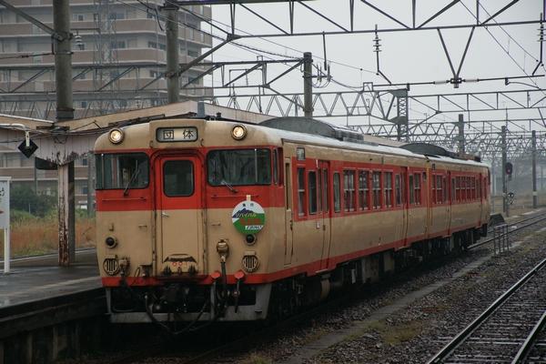 DSC08440