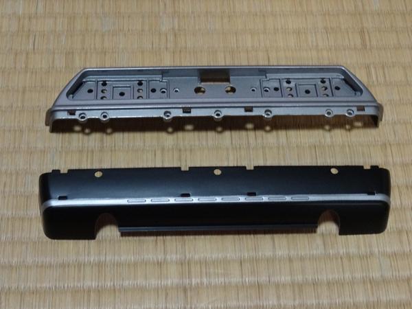 DSC08536
