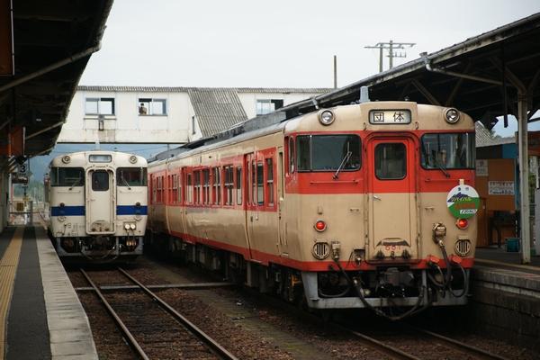 DSC08549