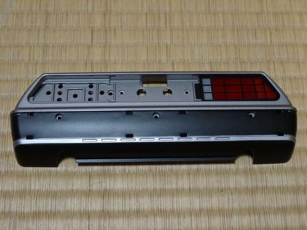 DSC08557