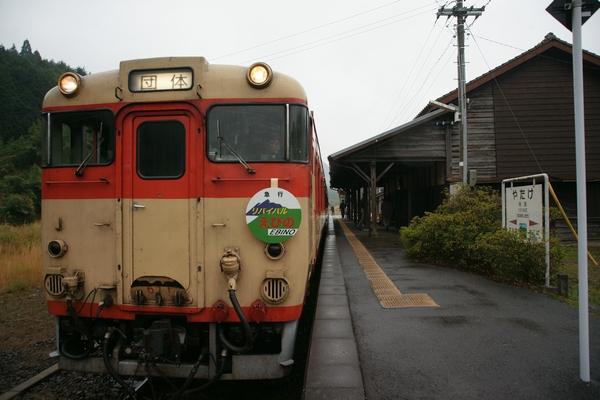 DSC08709