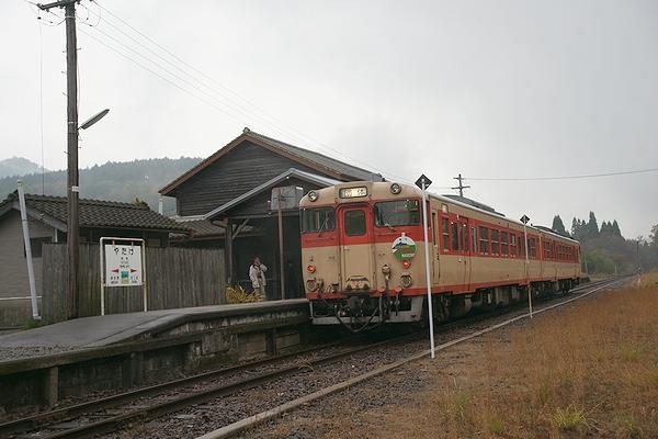 DSC08753