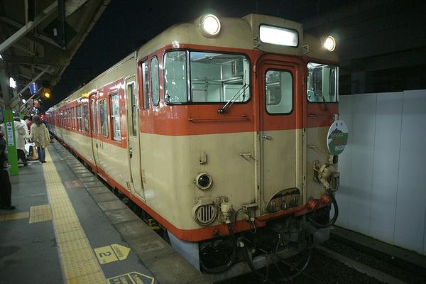 DSC08866