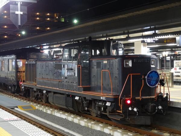 DSC09667