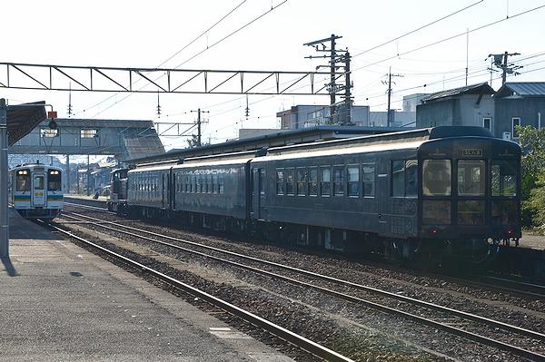 DSC_4233