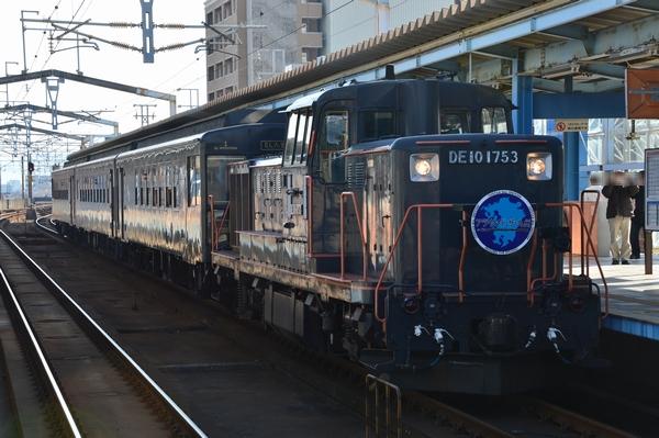 DSC_5241
