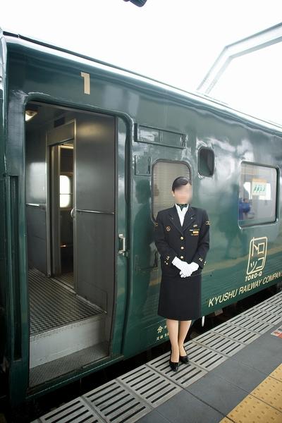 train0181_ms01