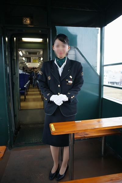 train0181_ms02