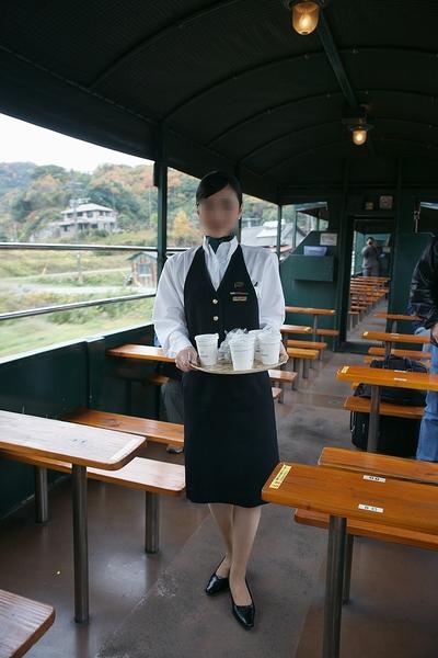 train0181_ms03
