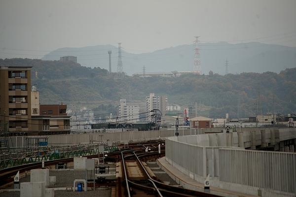 train0181_photo0003