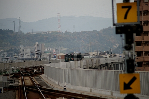 train0181_photo0004