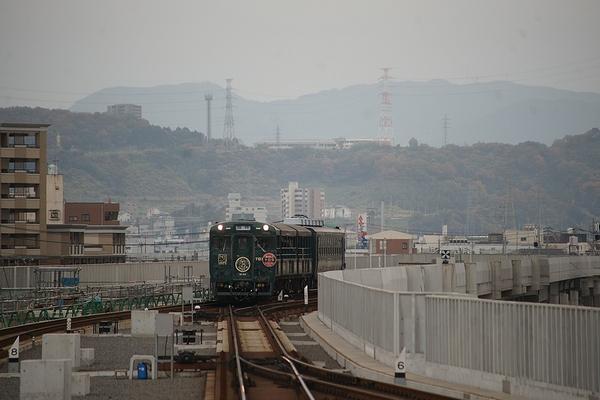 train0181_photo0005