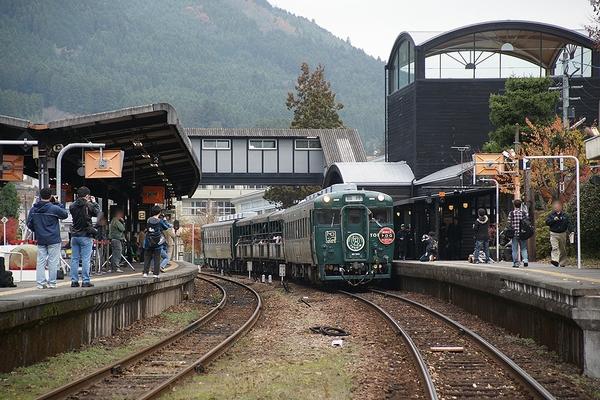 train0181_photo0013