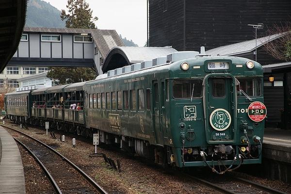 train0181_photo0014