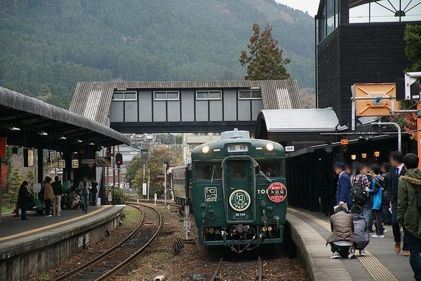 train0181_photo0015