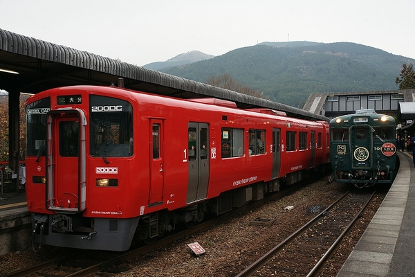 train0181_photo0019