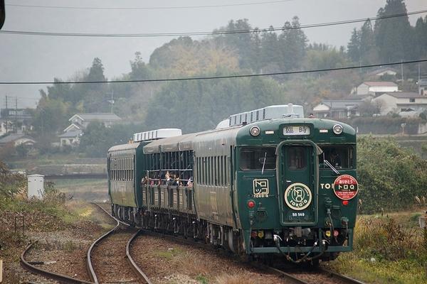 train0181_photo0026