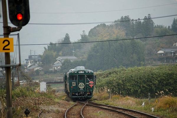train0181_photo0028