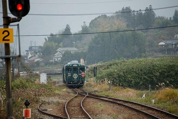 train0181_photo0029