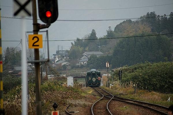 train0181_photo0030